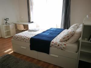 Cozy Apartments