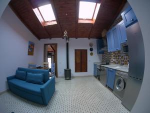 obrázek - Casa estilo vintage en Cazorla