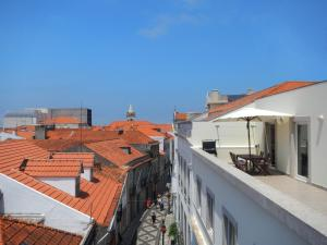 Aveiro - Downtown Apartment, Aveiro
