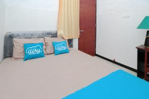 obrázek - Airy Eco Syariah Pedurungan Purwomukti Raya 50 Semarang