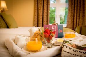 Glen-Yr-Afon House Hotel (31 of 48)
