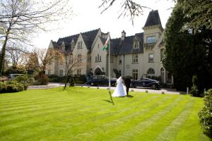 Glen-Yr-Afon House Hotel (30 of 48)
