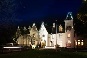 Glen-Yr-Afon House Hotel (34 of 48)