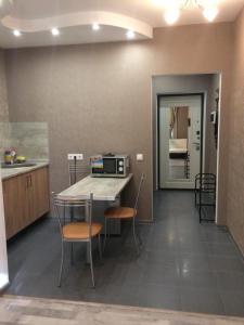 Apartment onTukhachevskogo23 - Piskarëvka