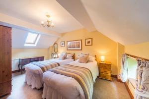 Glen-Yr-Afon House Hotel (18 of 48)