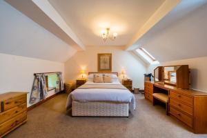 Glen-Yr-Afon House Hotel (5 of 48)