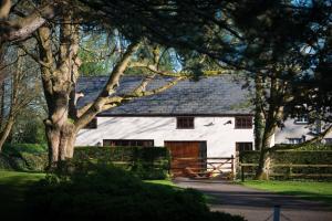 Glen-Yr-Afon House Hotel (24 of 48)