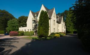 Glen-Yr-Afon House Hotel (21 of 48)