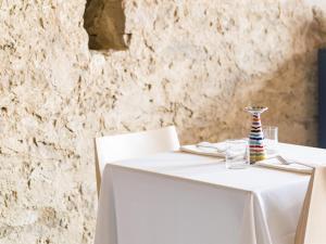 Wine Relais Feudi del Pisciotto (29 of 112)