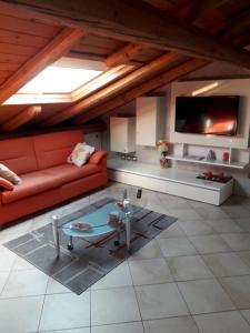 obrázek - Il Limoneto House