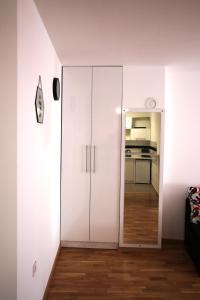 Stan na dan Brcko, Apartments  Brčko - big - 18