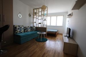 Stan na dan Brcko, Apartments  Brčko - big - 20