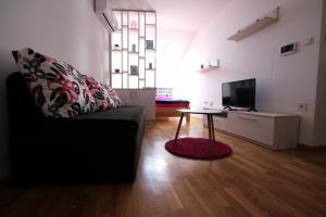 Stan na dan Brcko, Apartments  Brčko - big - 14