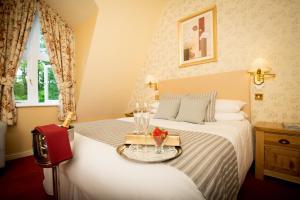 Glen-Yr-Afon House Hotel (11 of 48)