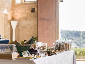 Wine Relais Feudi del Pisciotto (11 of 112)