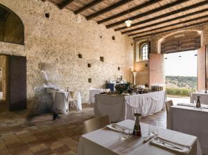 Wine Relais Feudi del Pisciotto (28 of 112)