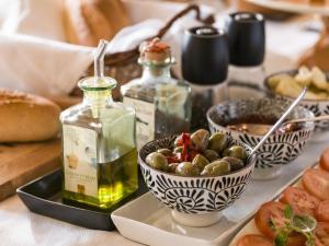 Wine Relais Feudi del Pisciotto (16 of 112)