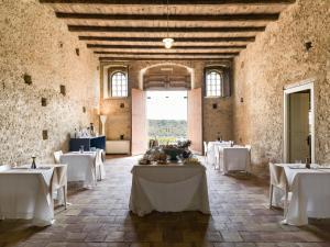 Wine Relais Feudi del Pisciotto (1 of 112)