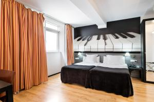 abba Jazz hotel (4 of 24)