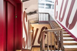 abba Jazz hotel (5 of 24)