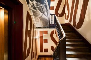 abba Jazz hotel (7 of 24)