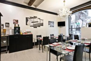abba Jazz hotel (15 of 24)
