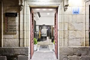 abba Jazz hotel (20 of 24)