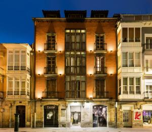 abba Jazz hotel (21 of 24)