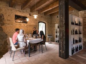 Wine Relais Feudi del Pisciotto (20 of 112)