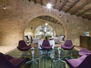 Wine Relais Feudi del Pisciotto (35 of 89)