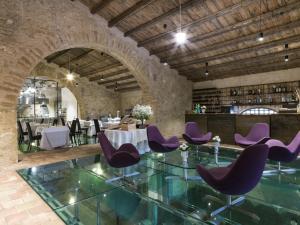 Wine Relais Feudi del Pisciotto (5 of 112)
