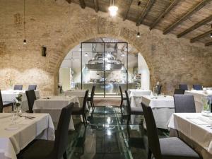 Wine Relais Feudi del Pisciotto (6 of 112)