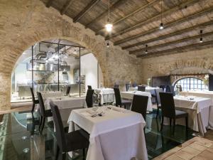 Wine Relais Feudi del Pisciotto (4 of 112)