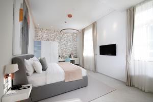 Lazure Hotel & Marina (24 of 61)