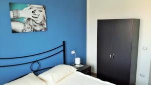 Casa Vacanze Cavour - AbcAlberghi.com