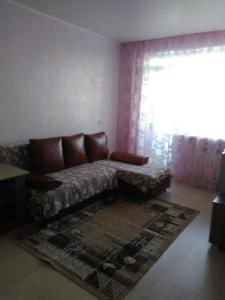 2-комнатная квартира - Glubokoye