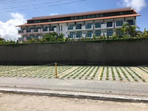 obrázek - Laguna Beach Flat