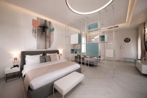 Lazure Hotel & Marina (5 of 61)