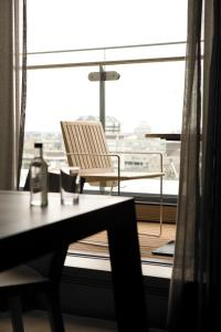 Radisson Blu Royal Hotel (28 of 135)