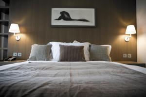 Radisson Blu Royal Hotel (25 of 135)