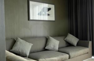 Radisson Blu Royal Hotel (23 of 135)