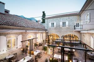 Lazure Hotel & Marina (2 of 61)