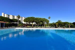 Pestana Dom João II Beach & Golf Villas - Alvor