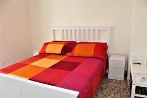 Appartamento grande e confortevole - AbcAlberghi.com