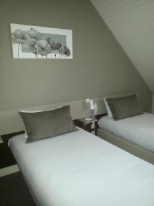Tourhotel Blois