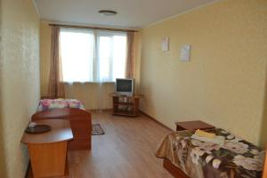 Mini-Hotel Veseliy Bober, Inns  Ostashkov - big - 31