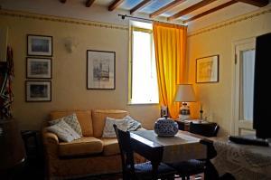 Casa di Luli - AbcAlberghi.com