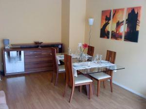 obrázek - Appartement avec une chambre + Parking