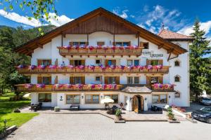 Hotel Resa Blancia - AbcAlberghi.com