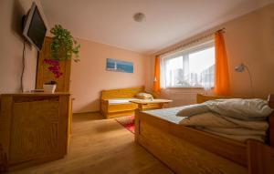 Apartament Moniuszki 5